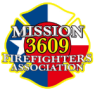 Mission Fire Fighters Association